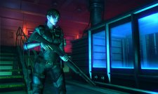 Resident-Evil-Revelations_07-01-2012_screenshot-8