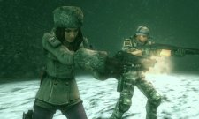 Resident-Evil-Revelations_07-01-2012_screenshot-9