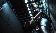 Resident-Evil-Revelations_10