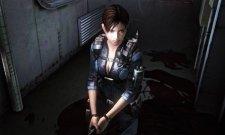 Resident-Evil-Revelations_11