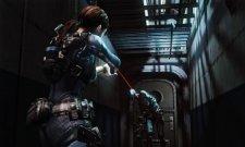 Resident-Evil-Revelations_12