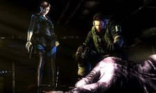 Resident-Evil-Revelations_13