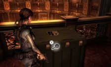 Resident-Evil-Revelations_16-01-2012_screenshot-10