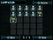Resident-Evil-Revelations_16-01-2012_screenshot-11