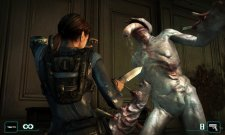 Resident-Evil-Revelations_16-01-2012_screenshot-1