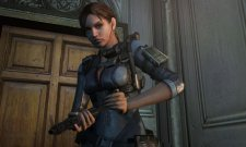 Resident-Evil-Revelations_16-01-2012_screenshot-3