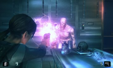Resident-Evil-Revelations_16-01-2012_screenshot-4