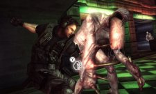 Resident-Evil-Revelations_16-01-2012_screenshot-6