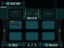 Resident-Evil-Revelations_16-01-2012_screenshot-9