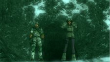 Resident-Evil-Revelations_16-08-2011_screenshot (13)