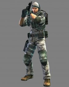 Resident-Evil-Revelations_16-08-2011_screenshot (1)