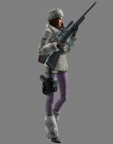 Resident-Evil-Revelations_16-08-2011_screenshot (3)