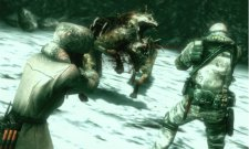 Resident-Evil-Revelations_16-08-2011_screenshot (5)