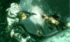 Resident-Evil-Revelations_16-08-2011_screenshot (6)