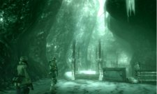 Resident-Evil-Revelations_16-08-2011_screenshot (7)