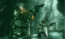 Resident-Evil-Revelations_16-08-2011_screenshot (8)
