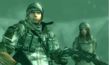 Resident-Evil-Revelations_16-08-2011_screenshot (9)