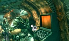 Resident-Evil-Revelations_16-08-2011_screenshot
