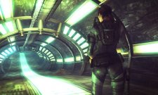 Resident-Evil-Revelations_16-12-2011_screenshot-2