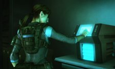 Resident-Evil-Revelations_16-12-2011_screenshot-3