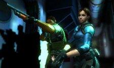 Resident-Evil-Revelations_1