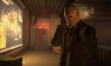 Resident-Evil-Revelations_20-01-2012_screenshot-14