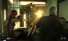 Resident-Evil-Revelations_20-01-2012_screenshot-15