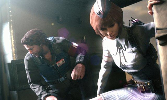Resident-Evil-Revelations_20-01-2012_screenshot-19