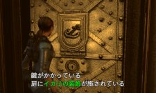 Resident-Evil-Revelations_20-01-2012_screenshot-1
