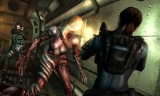 Resident-Evil-Revelations_20-01-2012_screenshot-21