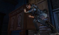 Resident-Evil-Revelations_20-01-2012_screenshot-2
