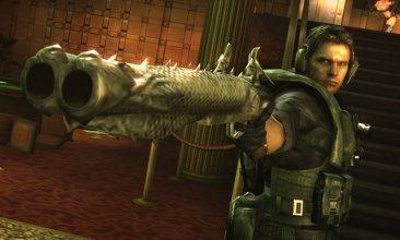 Resident-Evil-Revelations_20-01-2012_screenshot-6