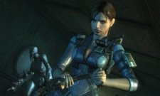 Resident-Evil-Revelations_21-09-2011_screenshot-1