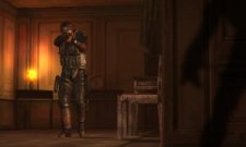 Resident-Evil-Revelations_21-09-2011_screenshot-3