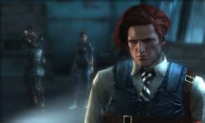 Resident-Evil-Revelations_21-09-2011_screenshot-4