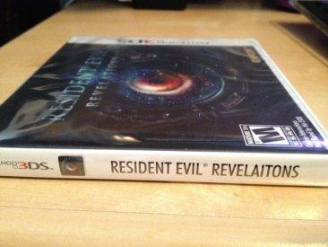 Resident-Evil-Revelations_27-01-2012_faute