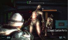 Resident-Evil-Revelations_31-10-2011_screenshot (10)