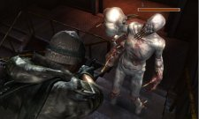 Resident-Evil-Revelations_31-10-2011_screenshot (11)