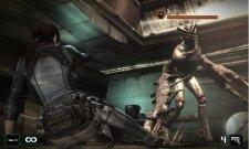 Resident-Evil-Revelations_31-10-2011_screenshot (13)