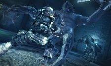 Resident-Evil-Revelations_31-10-2011_screenshot (1)