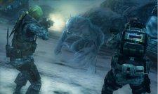 Resident-Evil-Revelations_31-10-2011_screenshot (2)
