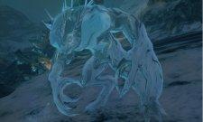 Resident-Evil-Revelations_31-10-2011_screenshot (3)