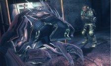 Resident-Evil-Revelations_31-10-2011_screenshot (4)