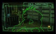 Resident-Evil-Revelations_31-10-2011_screenshot (5)