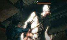 Resident-Evil-Revelations_31-10-2011_screenshot (6)