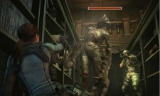 Resident-Evil-Revelations_31-10-2011_screenshot (8)