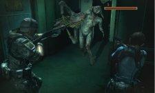 Resident-Evil-Revelations_31-10-2011_screenshot (9)