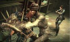 Resident-Evil-Revelations_31-10-2011_screenshot