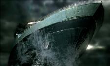 Resident-Evil-Revelations_3