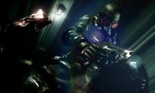 Resident-Evil-Revelations_4